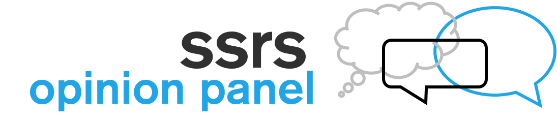 SSRS Opinion Panel