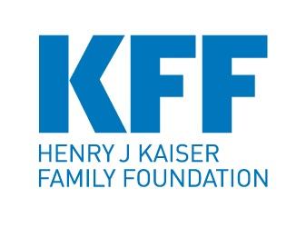kaiser-grey-logo-4x3